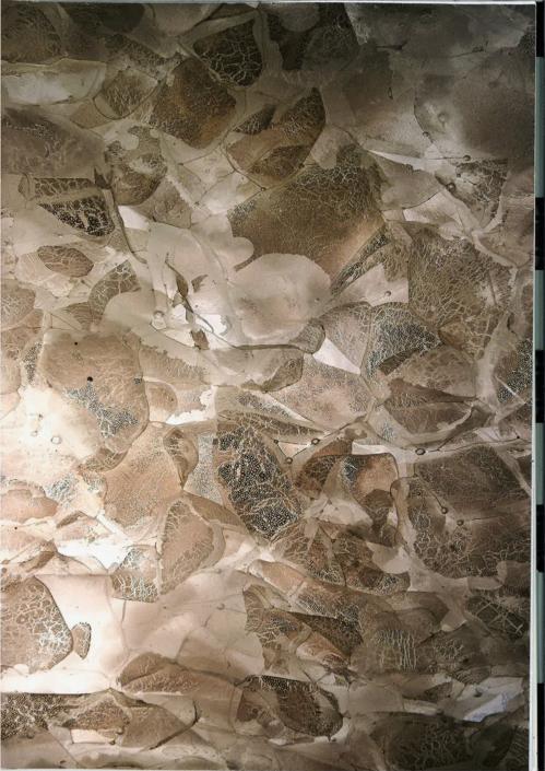 Glasskeramik